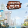 ANNO 2070 Soundtrack