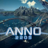 Composer for ANNO 2205