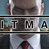 Composer for HITMAN