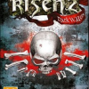 Soundtrack for Risen2