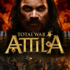Composer for Total War: Attila