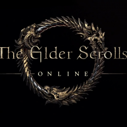 THE ELDER SCROLLS ONLINE – Soundtrack Production